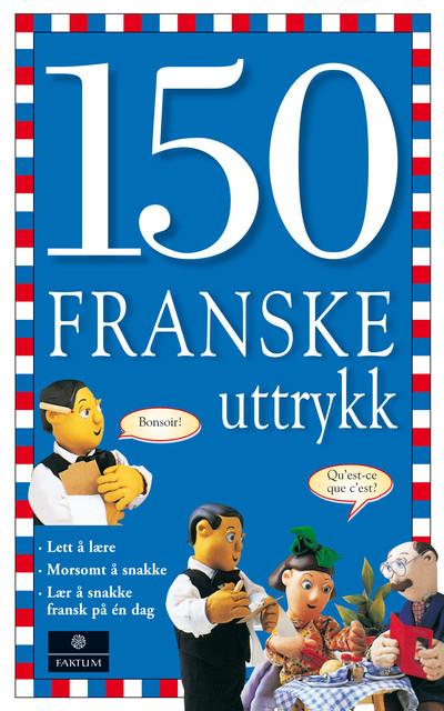 no Kategori:Danske ord og uttrykk