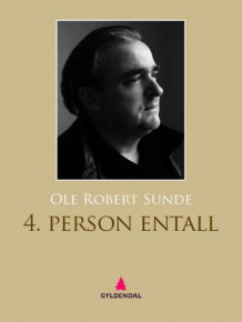 4. person entall av Ole Robert Sunde (Ebok)