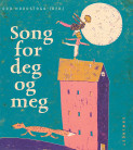 Omslag - Song for deg og meg